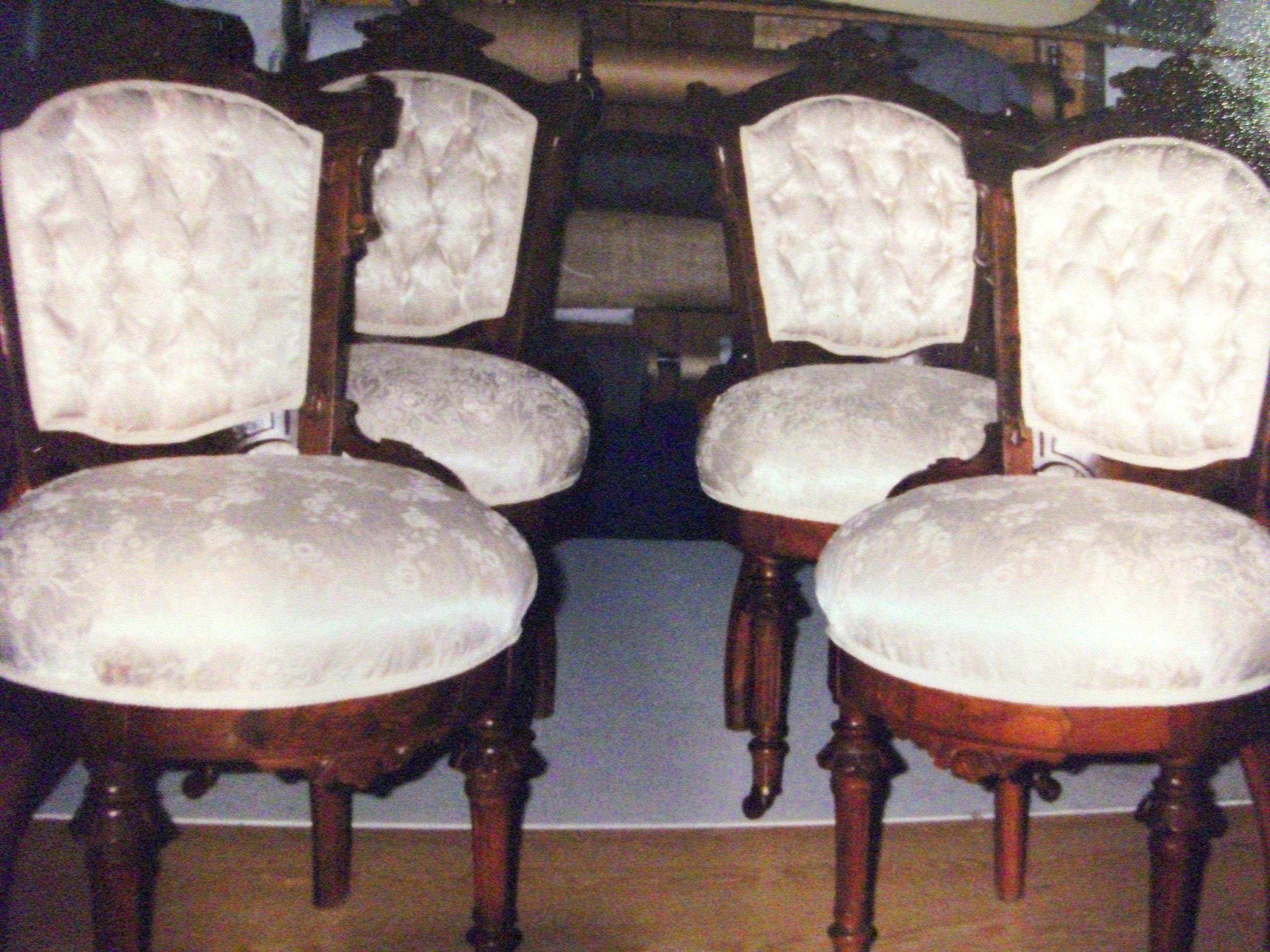 rembourreur marc gillis rembourrage de meubles antiques et anciens montr al rive sud qu bec. Black Bedroom Furniture Sets. Home Design Ideas